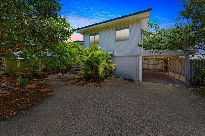 Picture of 71A Shields Street, REDCLIFFE QLD 4020