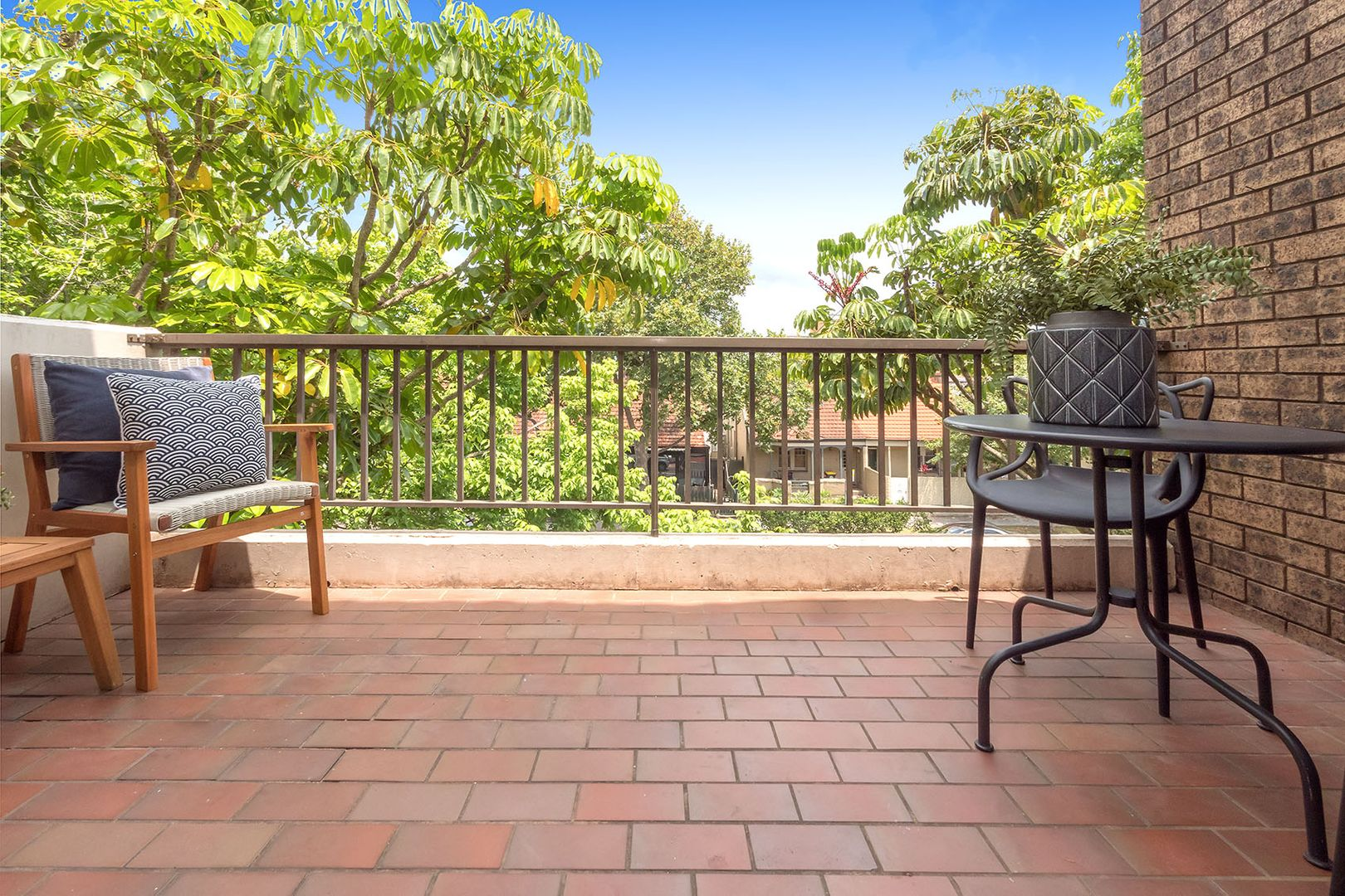 19/40-56 Military Road, Neutral Bay NSW 2089, Image 2