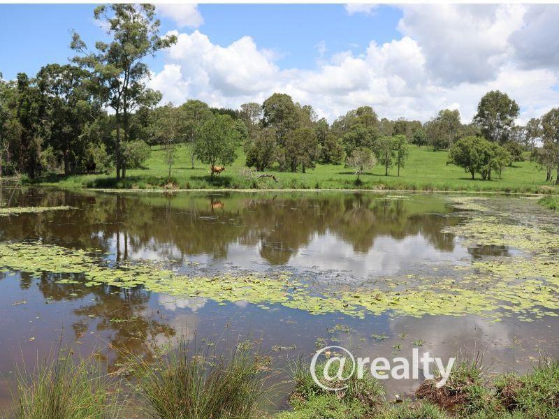 66 Bill James Road, Chatsworth QLD 4570, Image 0