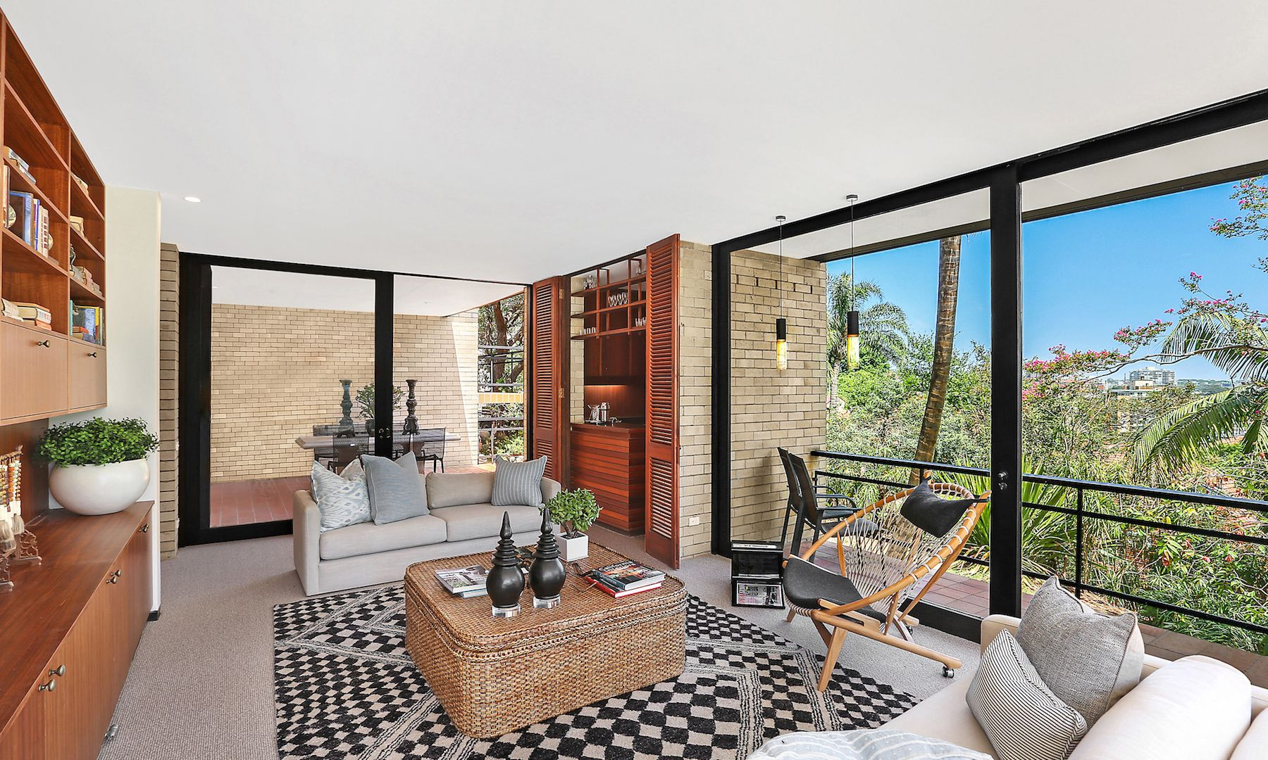 6 Sheldon Place, Bellevue Hill NSW 2023, Image 2