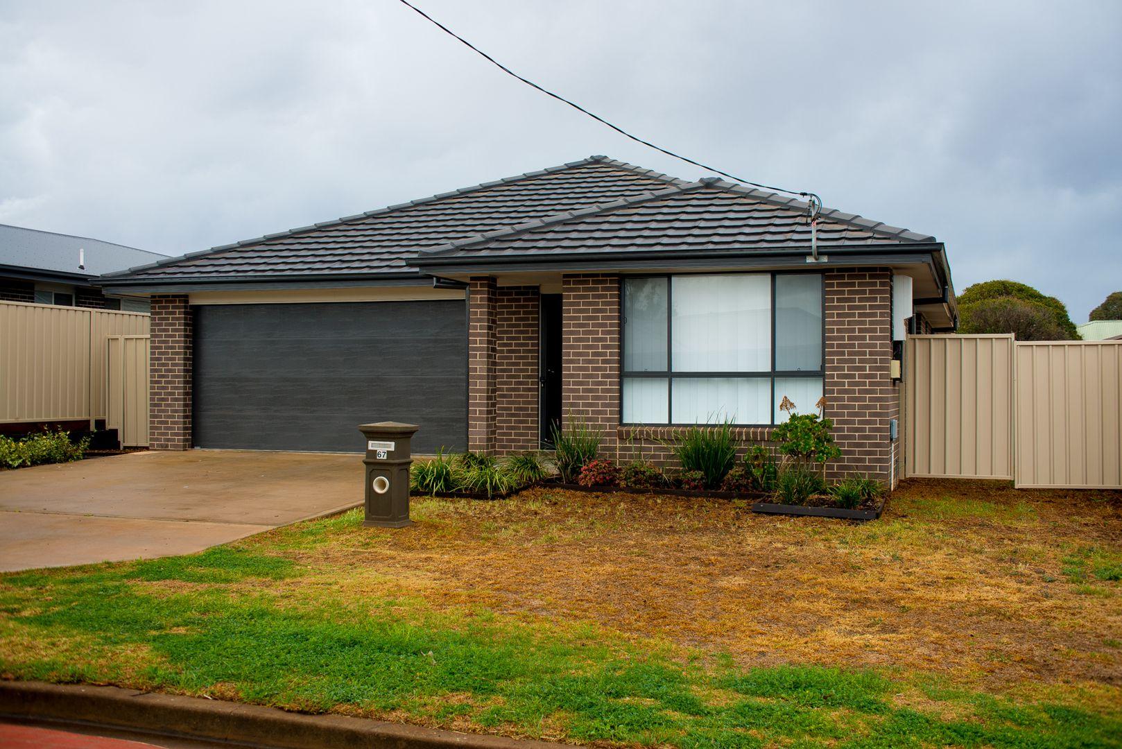 67 Linda Drive, Dubbo NSW 2830, Image 0