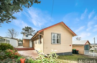 Picture of 6 Goonda Street, Cooma NSW 2630