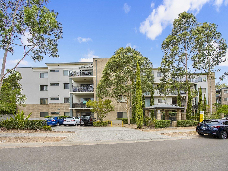 9/11 Kilbenny Street, Kellyville Ridge NSW 2155, Image 0