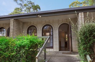 Picture of 5/201 Main Road, Lower Plenty VIC 3093