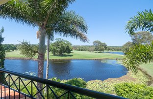 Picture of 223/61 Noosa Springs Drive, Noosa Springs QLD 4567