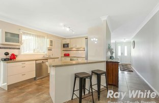Picture of 26a Kiber Drive, Glenmore Park NSW 2745