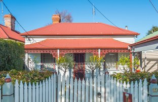Picture of 10 Begg Street, Kyneton VIC 3444