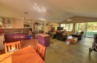 Picture of 103 Josefski Road, Agnes Water QLD 4677