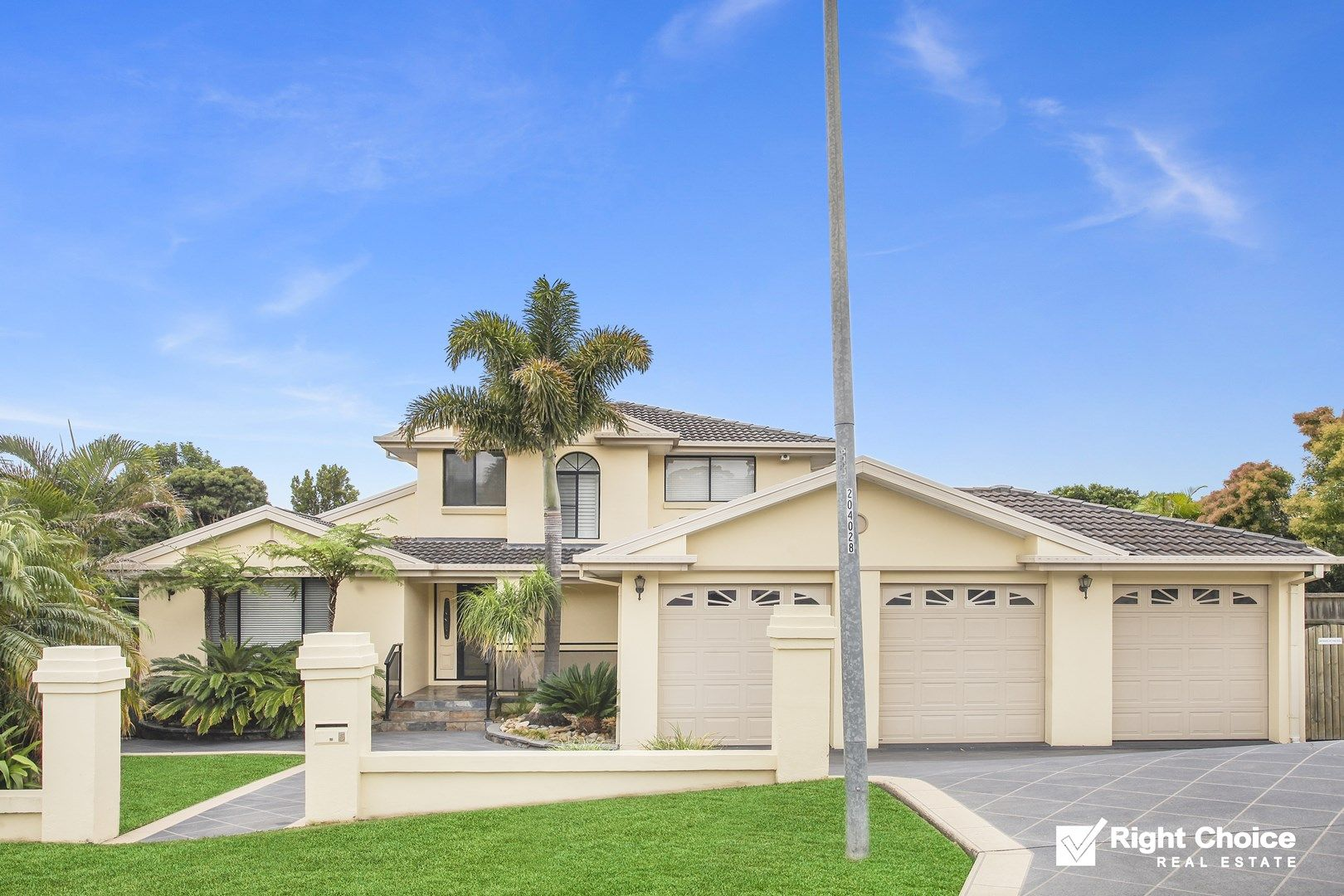 5 Severn Place, Albion Park NSW 2527, Image 0