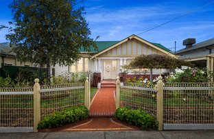 Picture of 73 Madeline Street, Preston VIC 3072