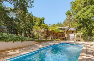 Picture of 11/255 Witta Road, Witta QLD 4552