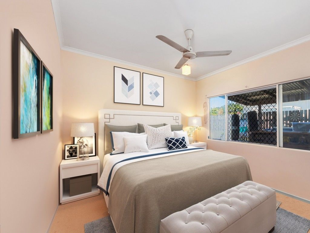 13A Ferngully Street, White Rock QLD 4868, Image 2