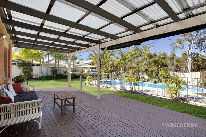 9 Grey Gum Close, Hamlyn Terrace NSW 2259, Image 2
