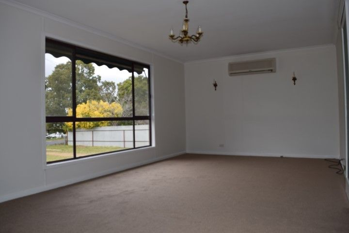 Lot 1 & 2 Bent Street, Galong NSW 2585, Image 2