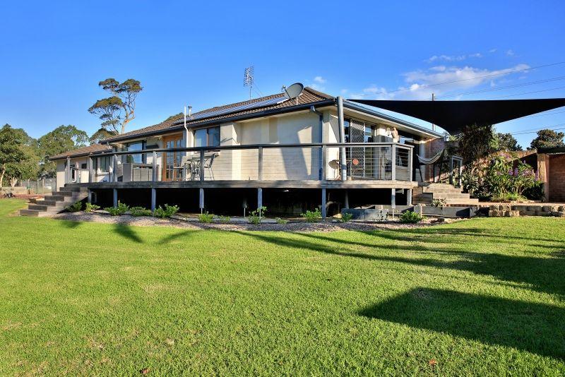168 BTU Road, Nowra Hill NSW 2540, Image 0