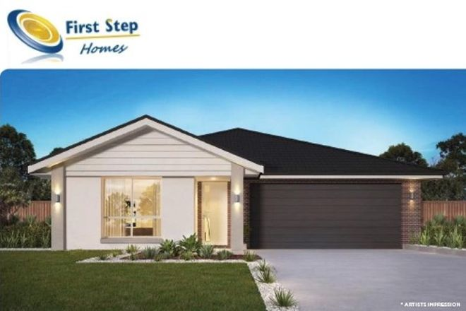 Picture Of Caboolture Qld 4510 First Step Homes Rent