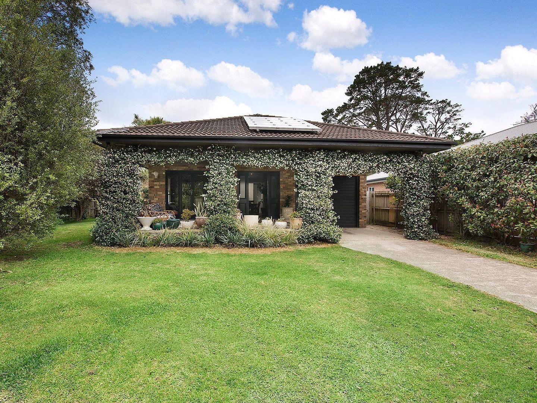 54 Alan Road, Berowra Heights NSW 2082, Image 0