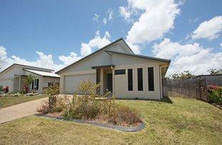 Picture of 21 Mannikin Way, Bohle Plains QLD 4817