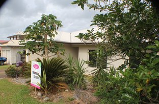 Picture of 12 Jessie Lane, South Mission Beach QLD 4852