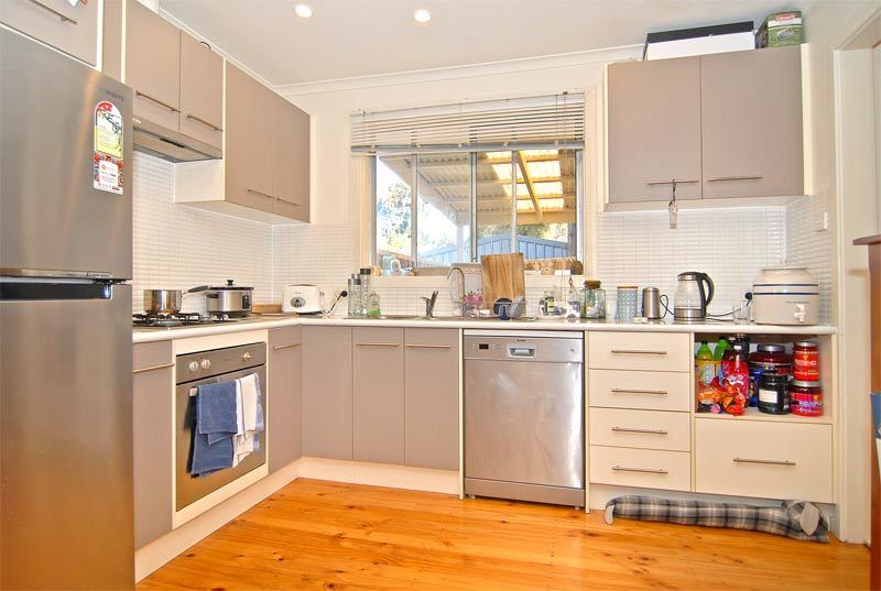Unit 6/32 Elgar Ave, Ingle Farm SA 5098, Image 1