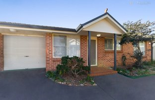 Picture of 3/47-49 Webb Road, Booker Bay NSW 2257