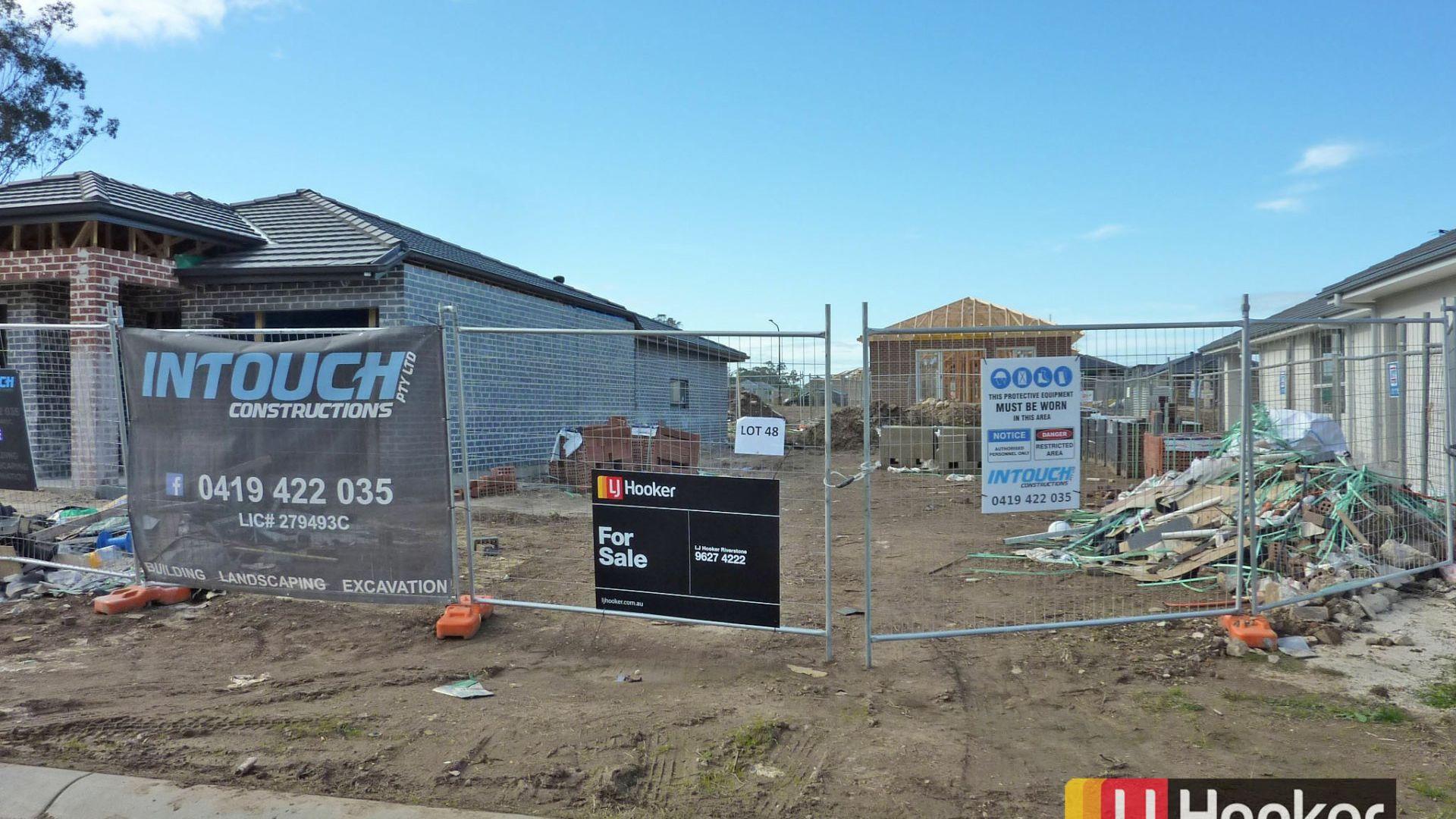 47 Medlock Street, Riverstone NSW 2765, Image 1