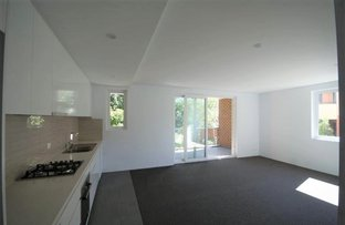 Picture of 5/15 Nelson Street, Chatswood NSW 2067
