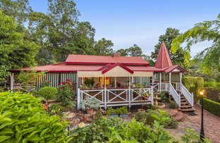 Picture of 60C Croyden Road, Roleystone WA 6111