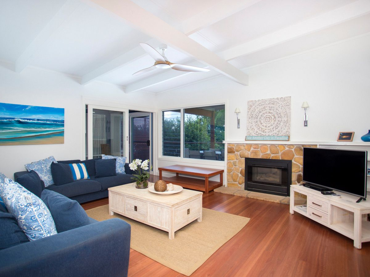 57 Donlan, Mollymook Beach NSW 2539, Image 0