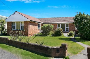472 Brunker Road, Adamstown Heights NSW 2289