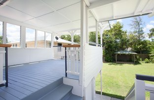 Picture of 48 Hammersmith Street, Coopers Plains QLD 4108