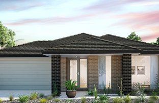 Picture of 6837 Bataba Street, Mickleham VIC 3064