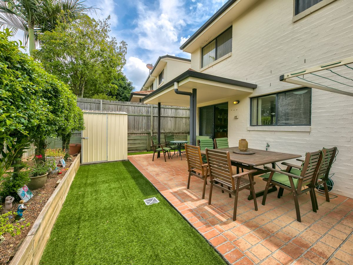 8/216 Trouts Road, Stafford Heights QLD 4053, Image 1