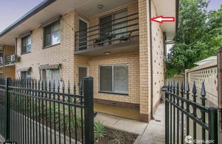 Picture of 5/249 Cross Road, Cumberland Park SA 5041