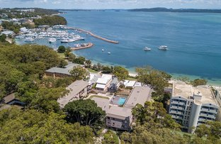 Picture of 2/36 Magnus Street, Nelson Bay NSW 2315