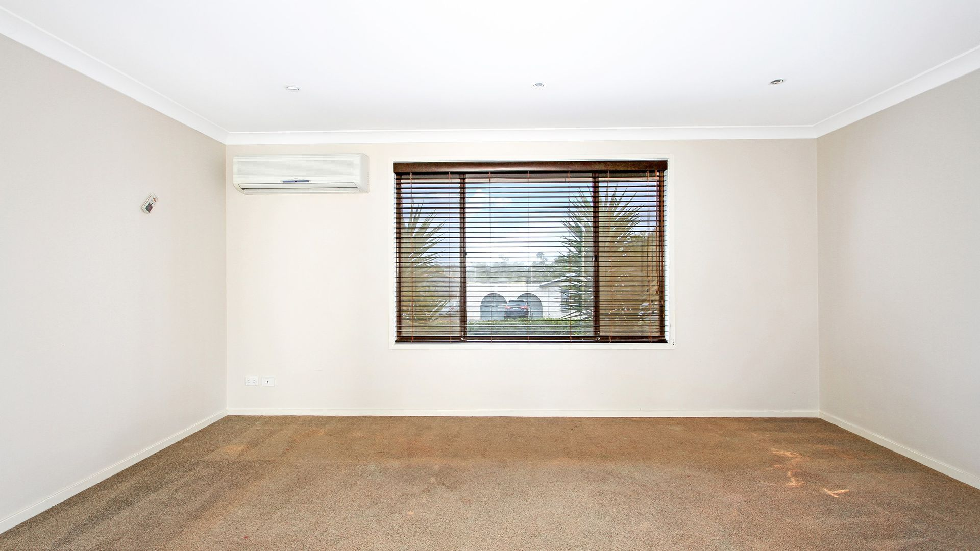 7 Wallamoul Street, Tamworth NSW 2340, Image 1
