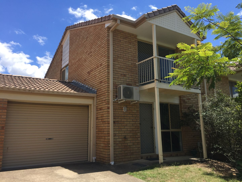 51/30 Glenefer Street, Runcorn QLD 4113, Image 0