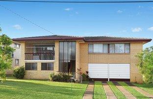 20 Angelina Street, Macgregor QLD 4109