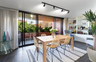 Picture of 416/50 Macleay Street, Potts Point NSW 2011