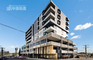 Picture of 801/2-4 Archibald Street, Box Hill VIC 3128