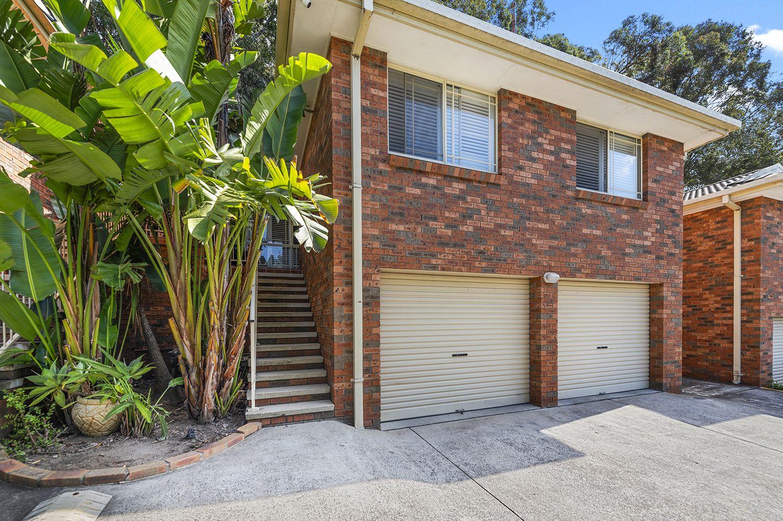 23/56 Ryans Road, Umina Beach NSW 2257, Image 1