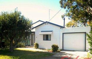 66 Short Street, Forster NSW 2428