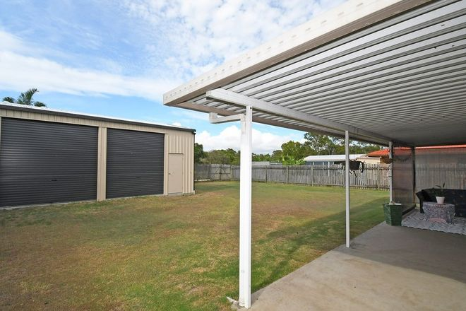 Picture of 60 Hythe Street, PIALBA QLD 4655