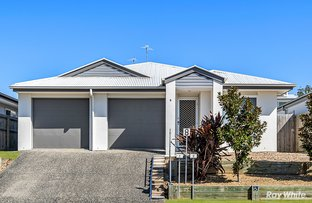 Picture of 8 Waheed Street, Marsden QLD 4132