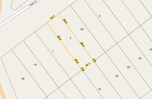 3 Station Avenue, Northgate QLD 4013
