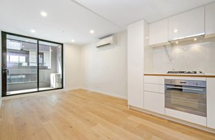 Picture of 3102/188 Whitehorse Road, Balwyn VIC 3103
