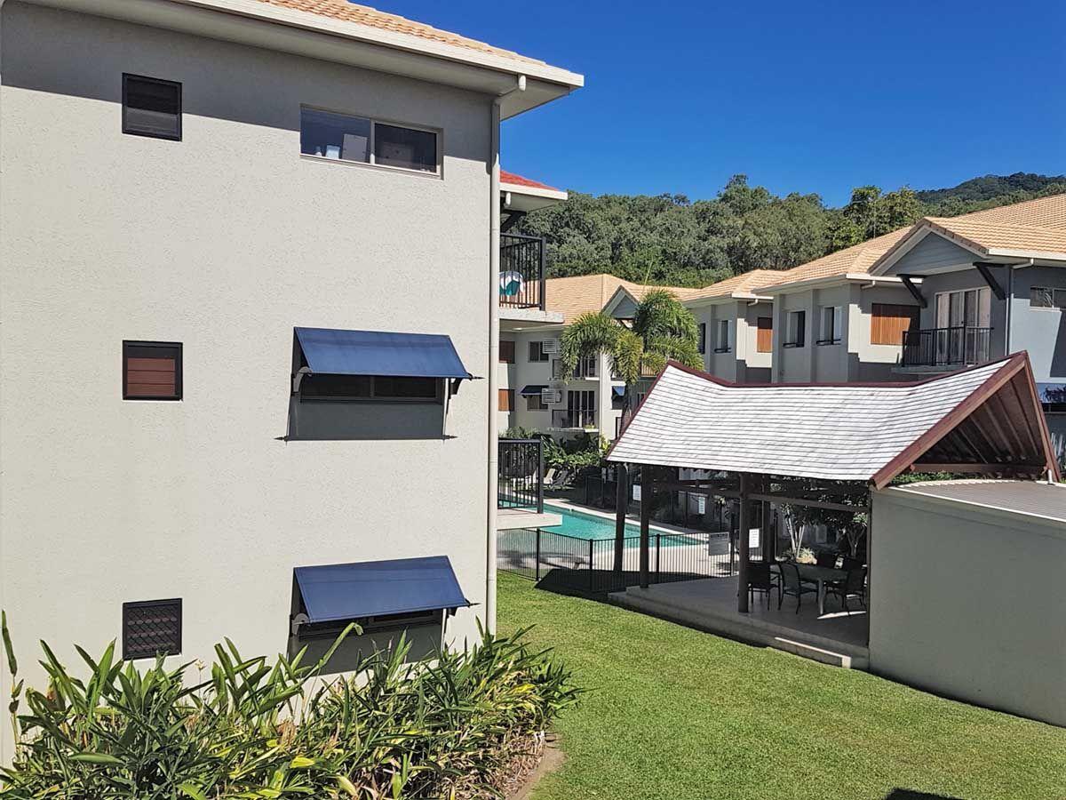 Clifton Road, Clifton Beach QLD 4879, Image 1