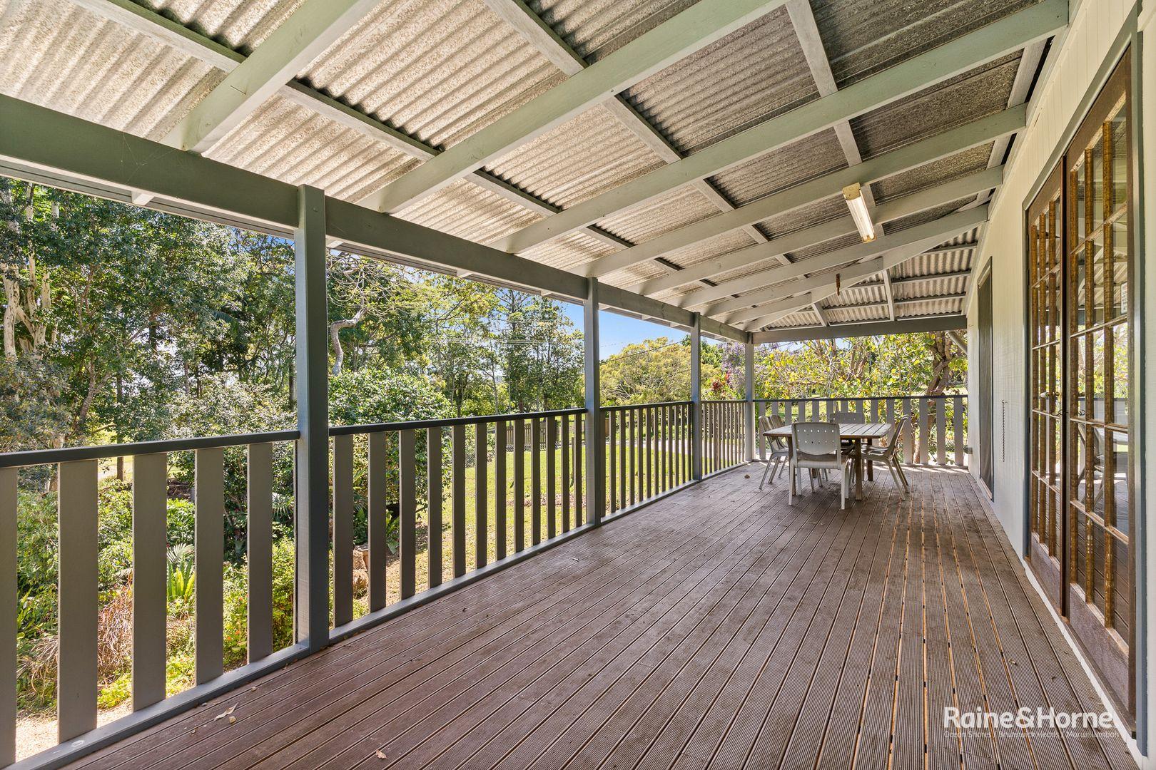 34 Reserve Creek Road, Kielvale NSW 2484, Image 1