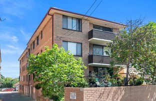 Picture of 30/363-367 New Canterbury Road, Dulwich Hill NSW 2203