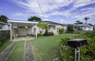 Picture of 26 Dolphin Avenue, Taree NSW 2430